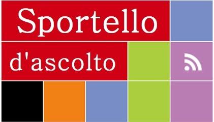 Image result for sportello ascolto