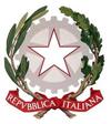 Liceo Luigi Pietrobono logo