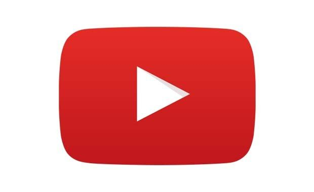 video youtube liceo pietrobono